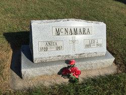 Leo J. McNamara