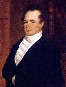 John Speed Smith