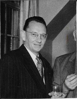 Frank Joseph Crumbaker