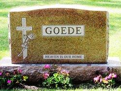 Arnold J. Goede
