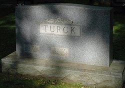 Amanda B. Turck