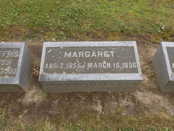 Margaret Jeffris