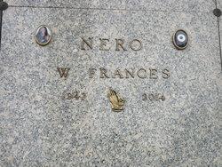 Nero babe gallerie