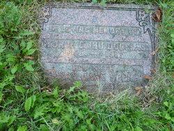 George Eihu Douglas