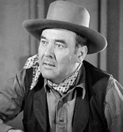 Harry Franklin Price