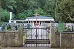 Friedhof Birkenhördt