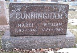 William R. Cunningham