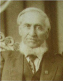Jacob L. Compton