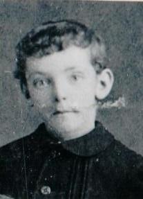 Frank Wilmer Adams