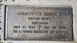 Anacito L. Jandoc