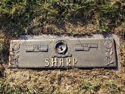Irvin Sharp