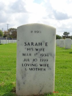 Sarah E Biediger