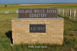 Hilmoe Cemetery