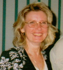 Linda Bunch