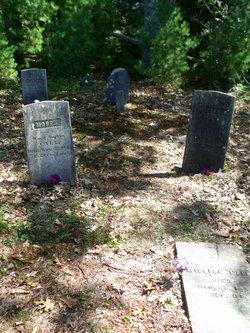 Call Cemetery