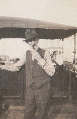 Jan Reuter jan reuter 1854 1933 find a grave memorial