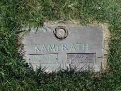 Conrad Kamprath