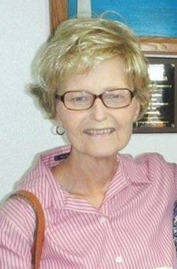 Janice Kaye <I>Boldt</I> Morawietz
