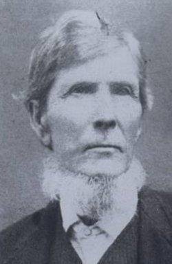 William Covington Ghormley