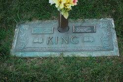Nelson Levi King