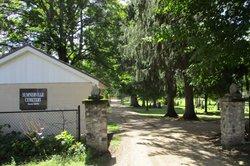 Sumnerville Cemetery