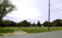 Mardela Memorial Cemetery