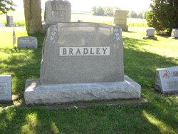 Roy C Bradley