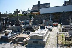 Penestin Communal Cemetery