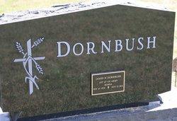 James N. Dornbush