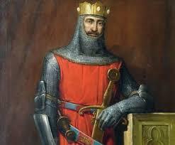 Alfonso IX de Leon