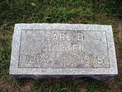 Earl B. Harter