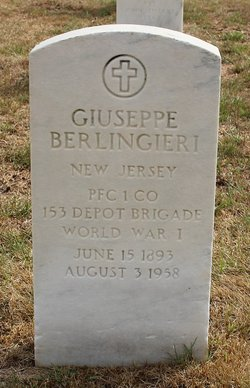 Giuseppe Berlingieri