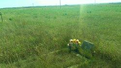 Hope EUB Church Cemetery