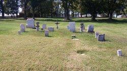 Darden Cemetery