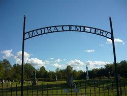 Moira Cemetery