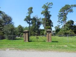 Hebrew Rest Cemetery