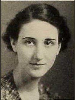 Alice Carol <I>Fugate</I> Lemons