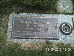Joseph Lecitshon