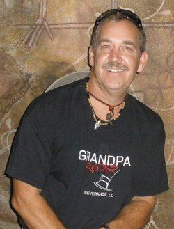 David john greene 1960 2015 find a grave memorial david john greene sciox Gallery
