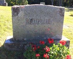Hannibal Hunter Campbell
