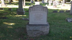 Roy H. Parsons