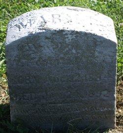 Mary B. Livesay