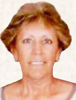 Kim Maxine Hieber