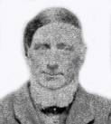 Samuel Montgomery