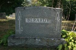 Patrick H. Berardy