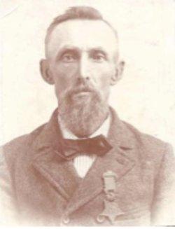 James Hilbrands Burbank