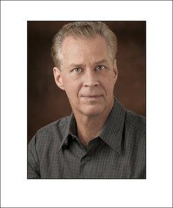 Allan Wenzel