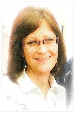 Lori Oney Tilley