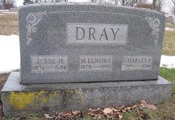 Jesse H. Dray