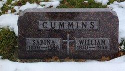 William Edward Cummins